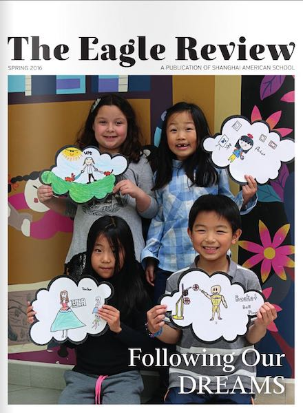 The_Eagle_Review_Spring_2016